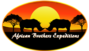 African Brothers Expeditions |   10 DAYS EAST of MADAGASCAR